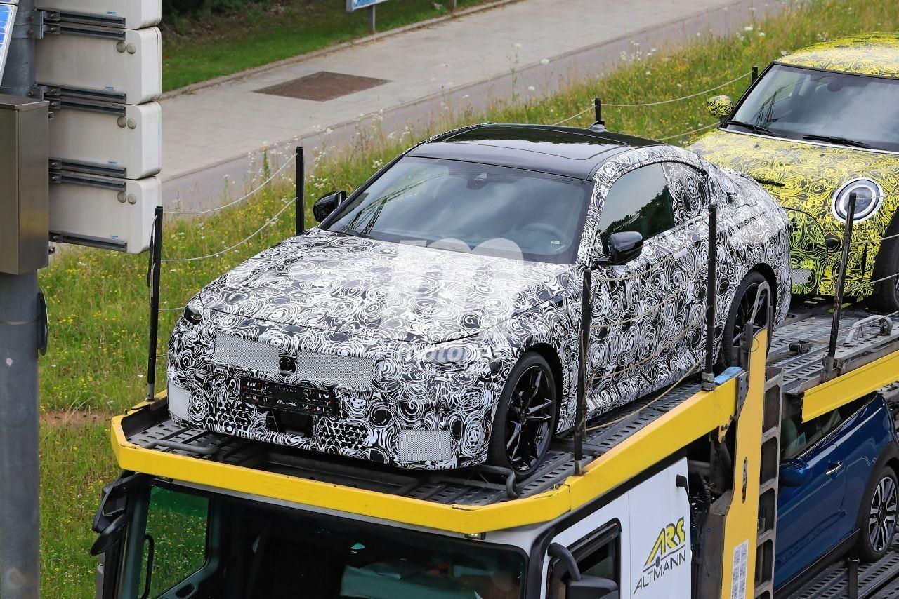 2022 - [BMW] Série 2 / M2 Coupé [G42] - Page 3 Bmw-serie-2-coupe-fotos-espia-2022-202069190-1594900366_4
