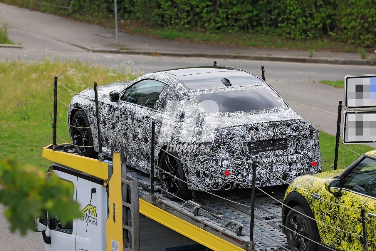 2022 - [BMW] Série 2 / M2 Coupé [G42] - Page 3 Bmw-serie-2-coupe-fotos-espia-2022-202069190-1594900374_7