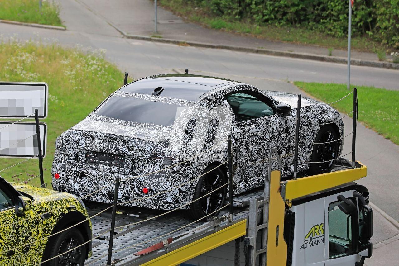 2022 - [BMW] Série 2 / M2 Coupé [G42] - Page 3 Bmw-serie-2-coupe-fotos-espia-2022-202069190-1594900382_10