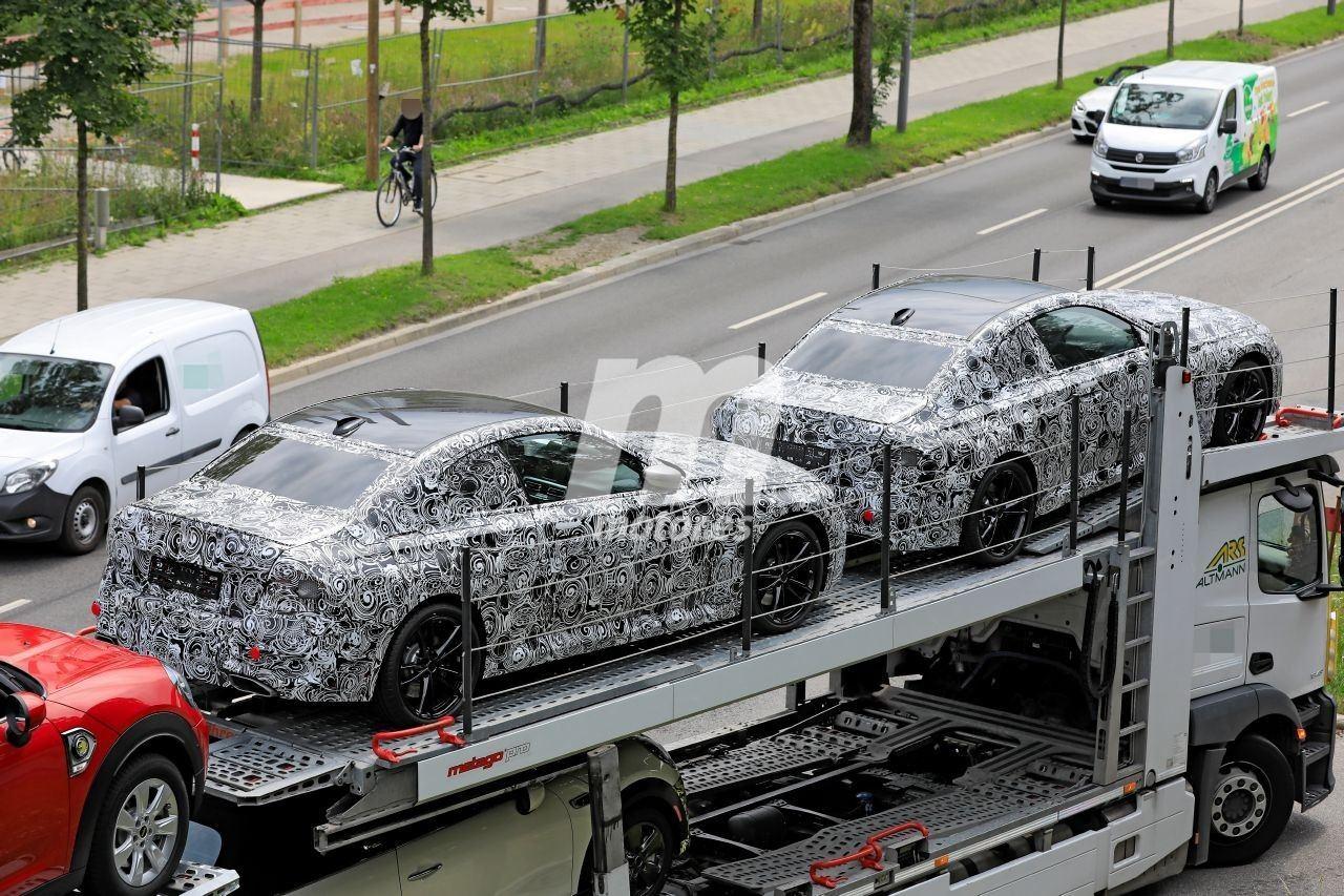 2022 - [BMW] Série 2 / M2 Coupé [G42] - Page 3 Bmw-serie-2-coupe-fotos-espia-2022-202069190-1594900416_17