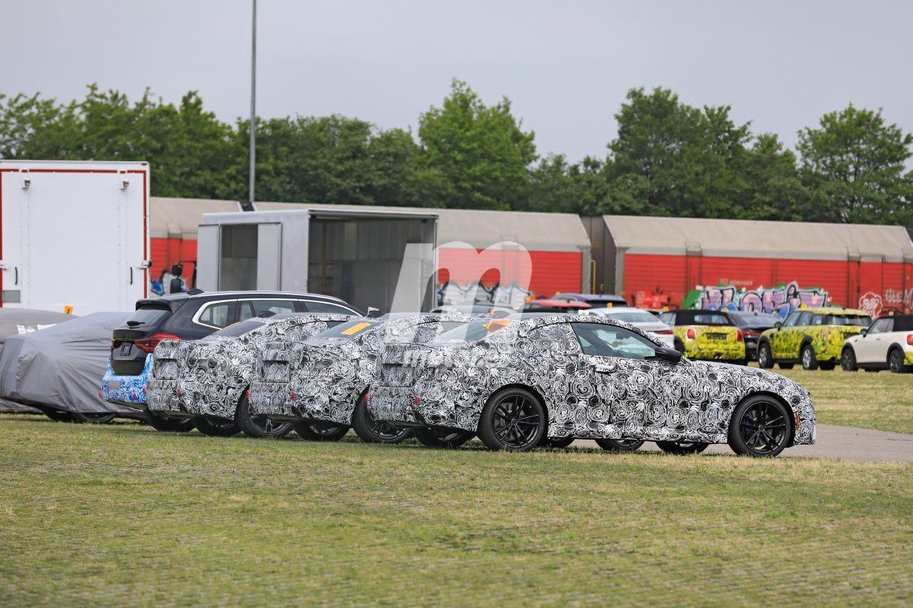 2022 - [BMW] Série 2 / M2 Coupé [G42] - Page 3 Bmw-serie-2-coupe-fotos-espia-2022-202069190-1594900629_20