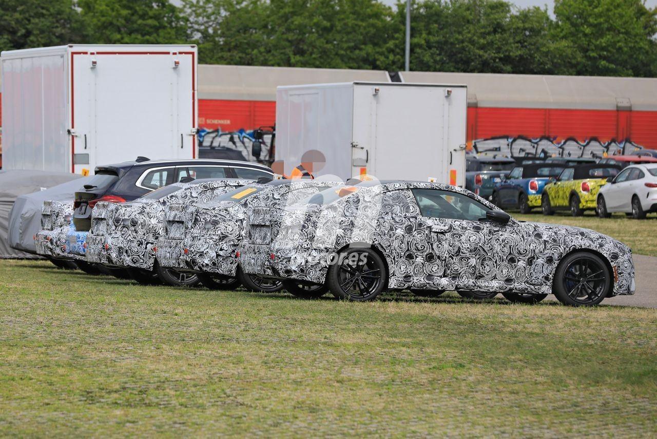 2022 - [BMW] Série 2 / M2 Coupé [G42] - Page 3 Bmw-serie-2-coupe-fotos-espia-2022-202069190-1594900650_27