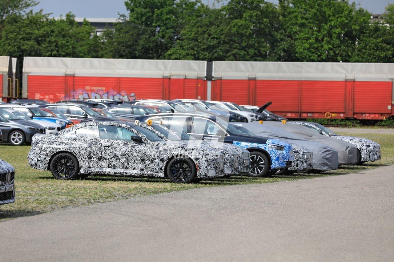 2022 - [BMW] Série 2 / M2 Coupé [G42] - Page 3 Bmw-serie-2-coupe-fotos-espia-2022-202069190-1594900654_28