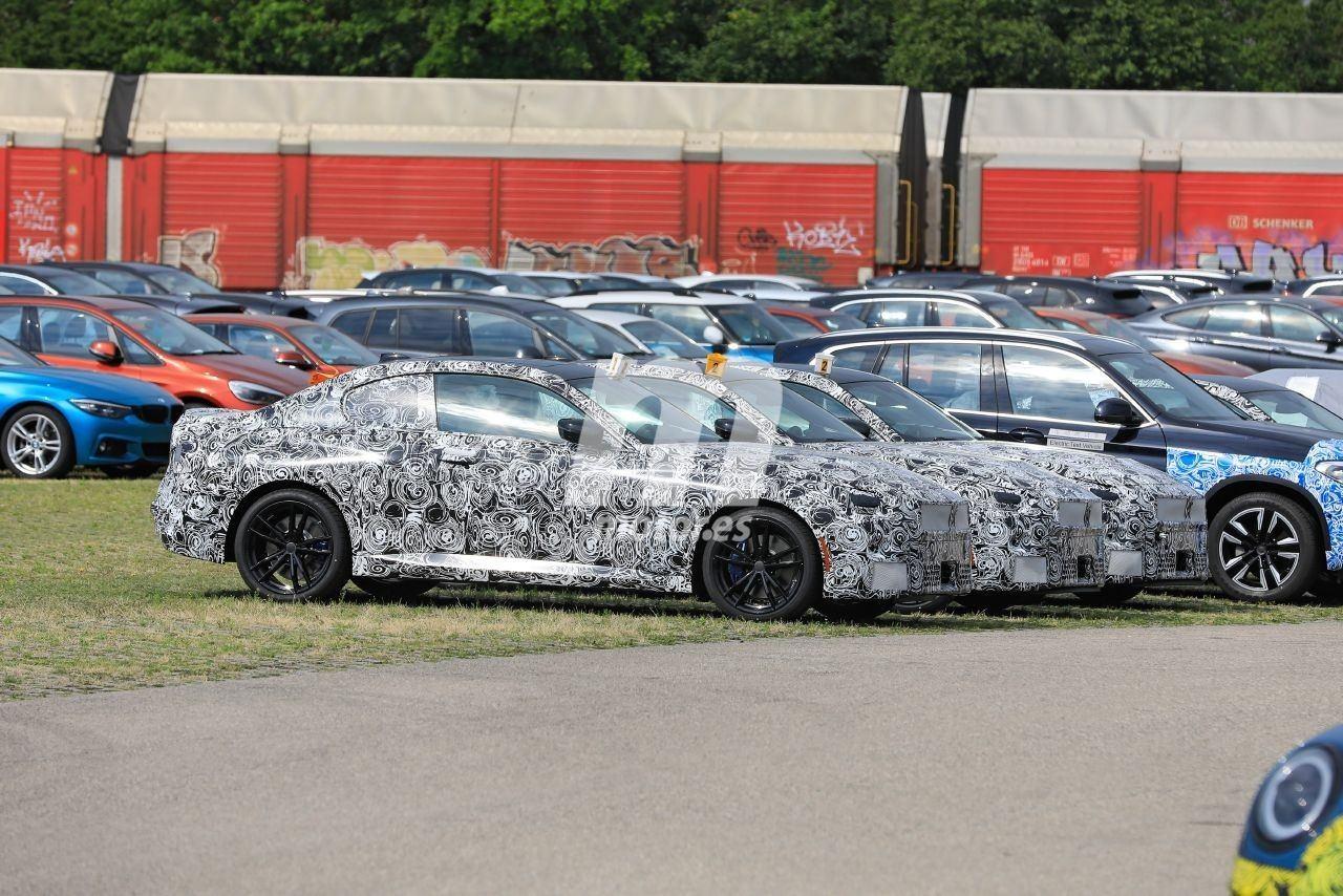 2022 - [BMW] Série 2 / M2 Coupé [G42] - Page 3 Bmw-serie-2-coupe-fotos-espia-2022-202069190-1594900657_29