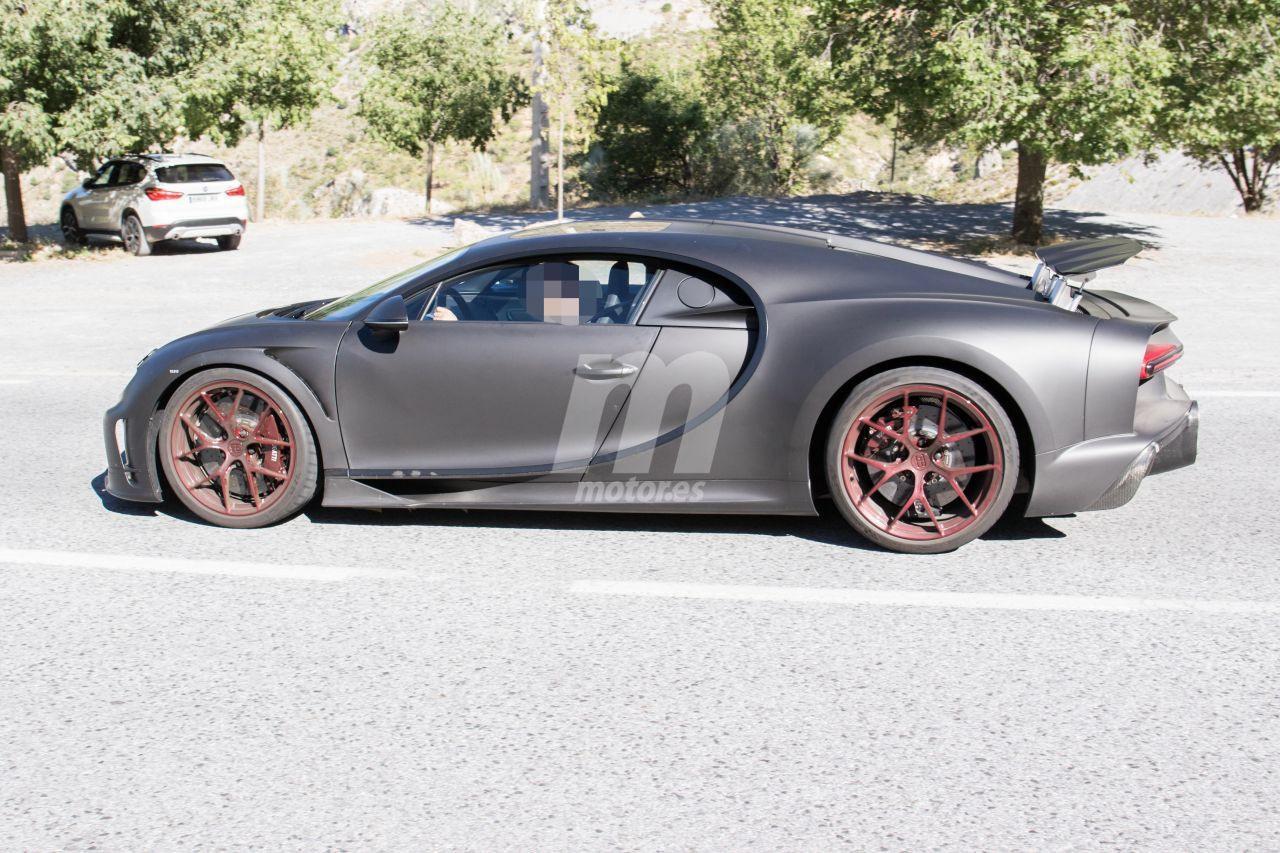2016 - [Bugatti] Chiron  - Page 20 Bugatti-chiron-super-sport-300-produccion-fotos-espia-202068893-1594034259_7
