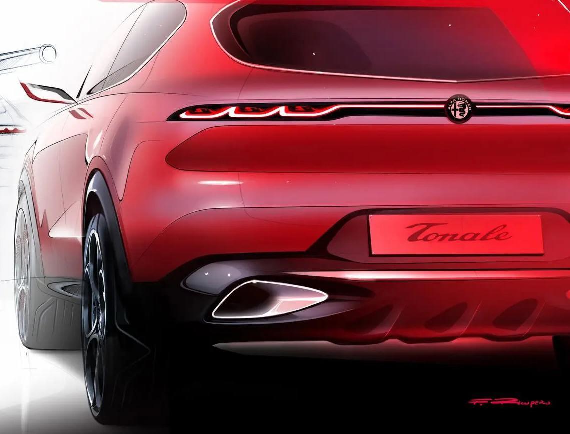FCA confirma los nuevos híbridos de Alfa Romeo, Maserati y Jeep para 2021