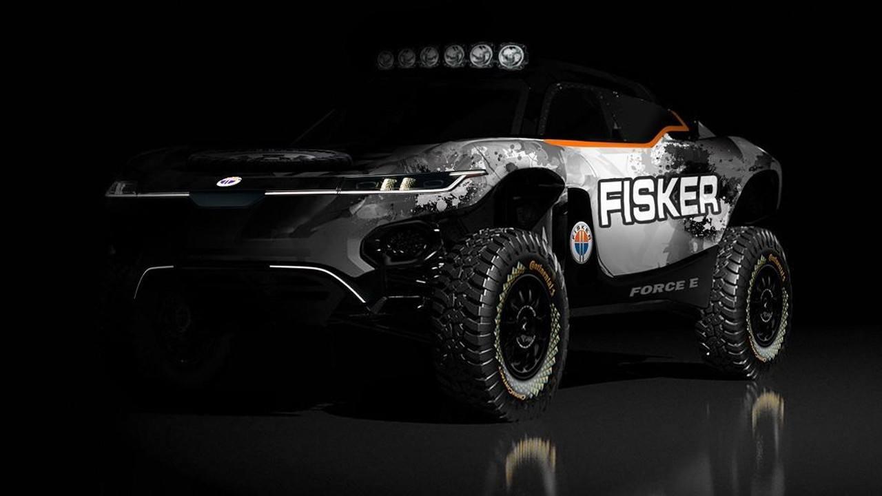 [Actualité] Fisker/Karma - Page 6 Fisker-primer-fabricante-vehiculos-aterriza-extreme-e-202069463-1595842819_1