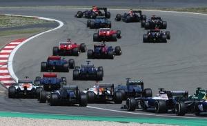 2020, el Mundial de F1 más europeo (e italiano) de la historia