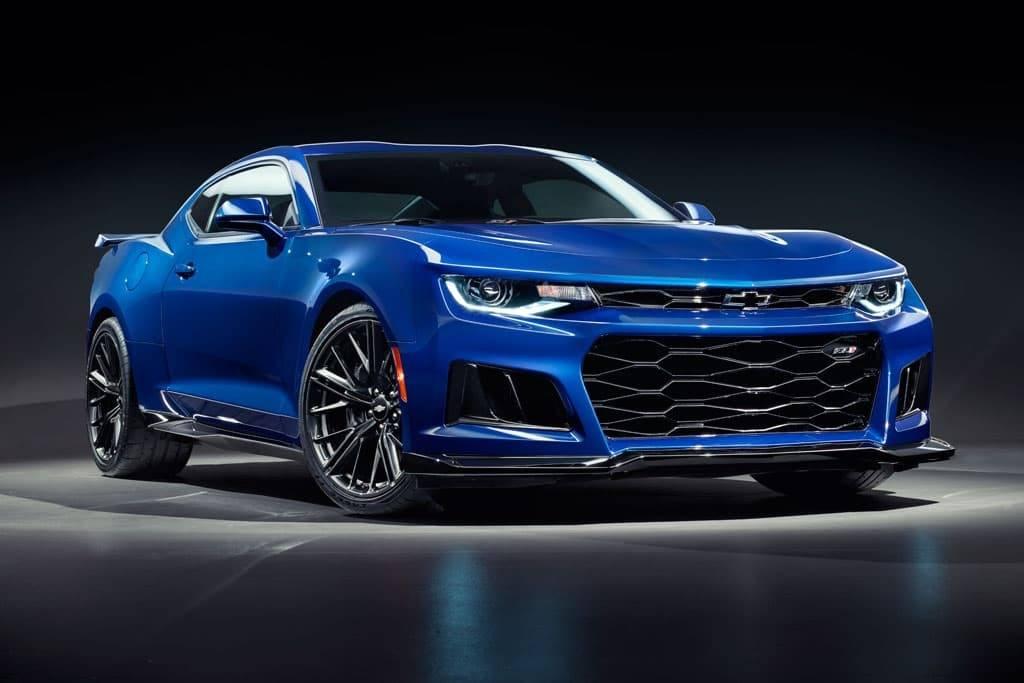 General Motors está planeando una nueva división para Australia ajena a Holden
