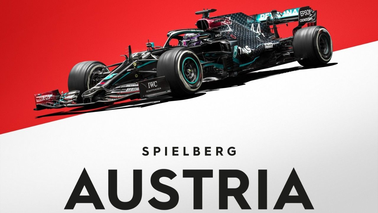 Todo lo ocurrido en el GP de Austria 2020 de F1, piloto a piloto