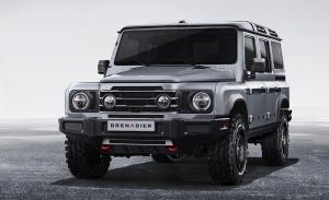 Ineos está negociando con Daimler la adquisición de la fábrica de Smart