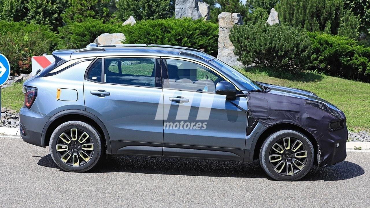 2017 - [Lynk&Co] 01 SUV - Page 3 Lynk-co-01-2021-hibrido-fotos-espia-202068884-1594027046_8