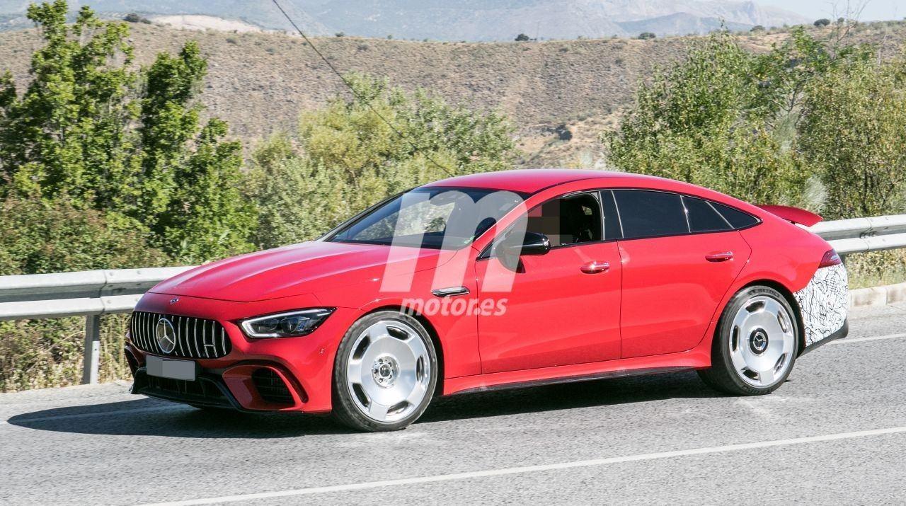 2017 - [Mercedes-AMG] GT4 - Page 7 Mercedes-amg-gt-73-e-fotos-espia-2021-202069507-1595938118_4