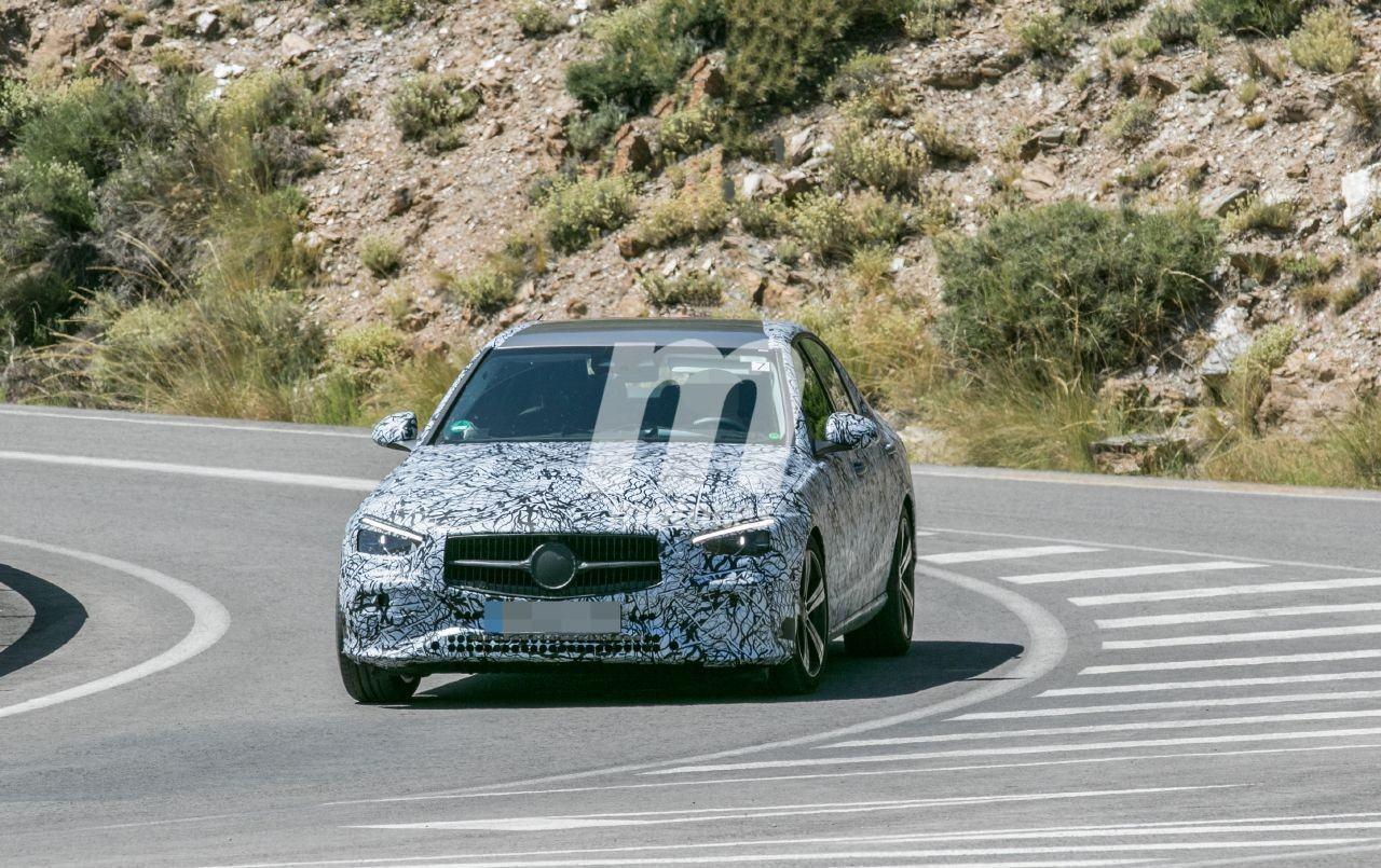 2021 - [Mercedes-Benz] Classe C [W206] - Page 5 Mercedes-clase-c-2021-fotos-espia-202069422-1595623598_1