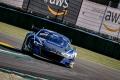 El Audi #66 de Attempto Racing se lleva la pole de las 3 Horas de Imola
