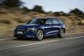 Los nuevos Audi e-tron S y e-tron Sportback S ya tienen precios