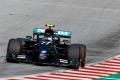 Bottas se lleva el caótico GP de Austria, sobre Leclerc y el inesperado Norris