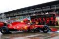 Cambios en Ferrari: reestructuración y adiós de Binotto a la dirección técnica