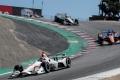 Cancelados los GP de Portland y Laguna Seca; tres nuevas citas dobles