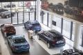 Plan Renove 2020: ¿Cuánto me ahorro al comprar un coche nuevo?