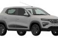Al descubierto el nuevo Dacia Spring, el coche eléctrico barato que llega en 2021