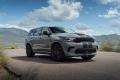 ¿Futura pieza de colección? El Dodge Durango SRT Hellcat tendrá una producción muy corta
