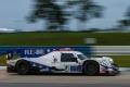 DragonSpeed reduce su programa en el IMSA para centrarse en Le Mans