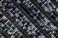Europa avisa: las emisiones de CO2 de gasolina superaron las de diésel en 2019