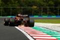 F1 2020: análisis técnico del GP de Hungría