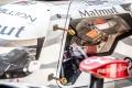 FIA y ACO definen los hándicaps de los LMP1 para las 6 Horas de Spa