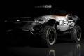 Fisker es el primer fabricante de vehículos que aterriza en Extreme E