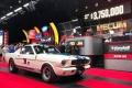El Shelby GT350R 'Flying Mustang' se convierte en el Mustang más caro de la historia