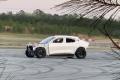 Ford Performance anuncia la llegada de un eléctrico brutal y muy deportivo