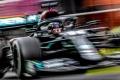 Hamilton destroza el récord de Hungaroring y las esperanzas de sus rivales