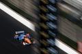 Incontestable triunfo de Scott Dixon en el Gran Premio de Indianápolis