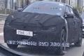 KIA ya trabaja en su nuevo coche eléctrico, un SUV con 500 km de autonomía
