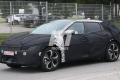 El nuevo coche eléctrico de KIA es cazado en Europa: llegará en 2021
