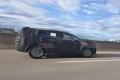 KIA Sportage 2021, primeras fotos espía de la nueva generación del SUV coreano