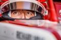 Kubica repetirá a bordo del Alfa Romeo C39 en Hungaroring