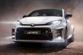 Precios del nuevo Toyota GR Yaris en España, un verdadero deportivo de bolsillo