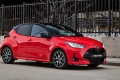Precios y gama del nuevo Toyota Yaris 2020, llega el renovado coche híbrido