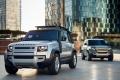 Prueba Land Rover Defender 2020, un auténtico tipo duro (con vídeo)
