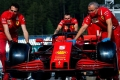 ¿Qué es un «game changer»? Lo que Ferrari buscaba... y no ha encontrado