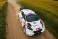 El Rally de Estonia desvela la ruta con la que debutará en el WRC