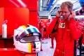 Tras Red Bull, ahora es Aston Martin quien insiste en no tener sitio para Vettel