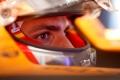 Sainz: «Va a ser un año duro, Racing Point y Renault nos lo van a poner muy difícil»