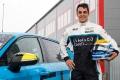 Santiago Urrutia aterriza en el WTCR como cuarto piloto de Lynk & Co
