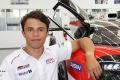 Toyota Gazoo Racing ficha a Nyck de Vries de piloto reserva y de test