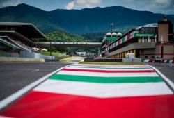La F1 confirma dos Grandes Premios más en Mugello y Sochi