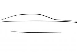 Rolls-Royce anuncia la presentación de la segunda generación del Ghost